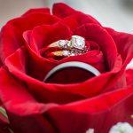 Ring Close Up