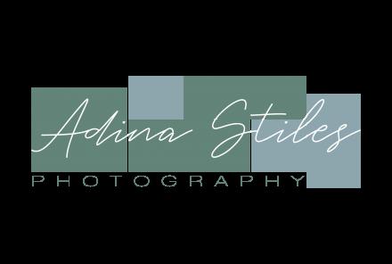 Adina Stiles Photography