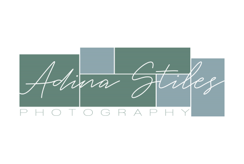 Adina Stiles Photography